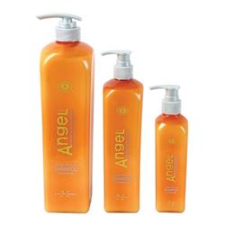 Picture of ANGEL SHAMPOO FOR COLOURED HAIR 500ML