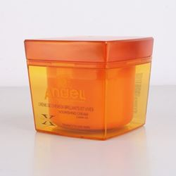 Picture of NOURISHING CREAM (LEAVE-IN) IN BIGGER JAR 280G