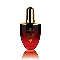 Picture of ARGAN REPAIR OIL 60ML