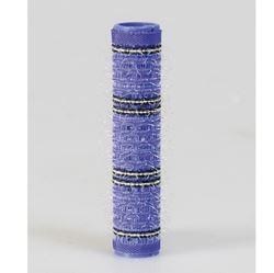Picture of BAG 12 ROLLERS SUPER-ADH. LILAC (12MM)