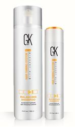 Picture of GK BALANCING SHAMPOO 300ML