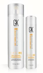 Picture of GK BALANCING CONDITIONER 300ML