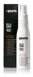 Picture of ALL IN ONE 150ML SPRAY MASK