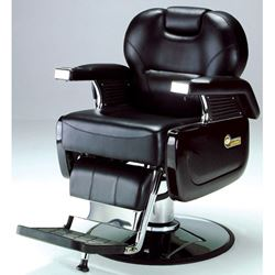 Picture of BARBER CHAIR - SH-31803B NG1 M