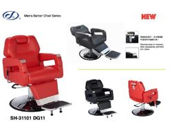 Picture of BARBER CHAIR *ON OFFER* - 31101