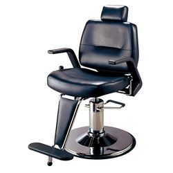 Picture of BARBER CHAIR *ON OFFER* - SH-30511
