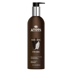 Picture of BLACK ANGEL DAILY CONDITIONER 400ml