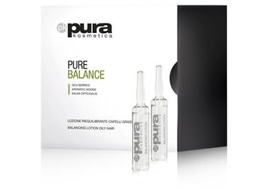 Picture of PURE BALANCING LOTION 12*6ML